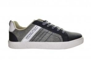 Canvas Sneaker Heren