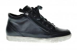 Caprice Blauwe Sneakers
