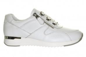 Caprice Witte Sneaker Stabelizer