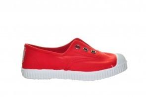 Cienta Rojo Rood