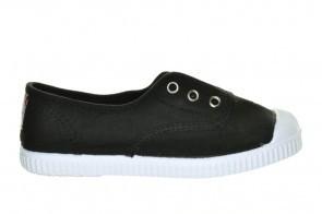 Cienta Schoenen Negro