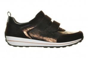 Comfort Sneaker H Wijdte Ara