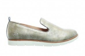 Fabulous Fabs Loafers