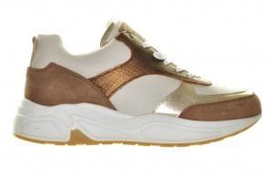 Fashion Sneaker Multi Bullboxer