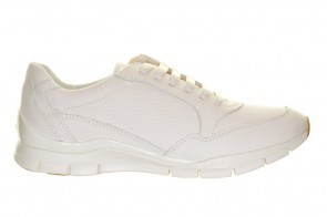 Geox Sneaker Wit Dames