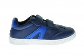 Goedkope Blauwe Schoenen Kinderen