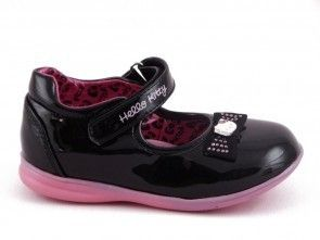 Hello Kitty Baby Schoenen