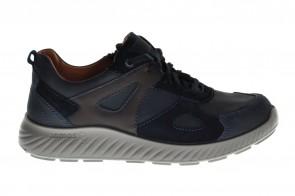 Jomos Blauwe Sneaker