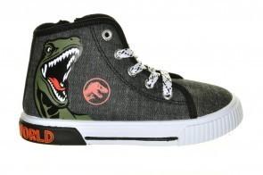 Jurassic World Dino Sneakers