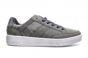 Khaki Sneaker Sprox