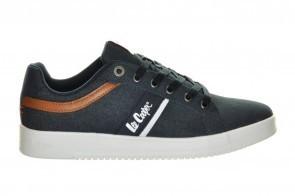 Lee Cooper Sneakers Navy