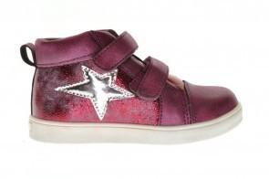 Magento Rose Sneaker Ster
