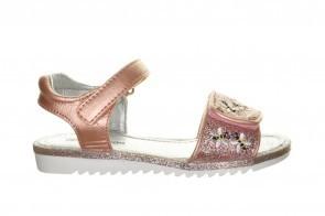 Meisjes Sandalen Velcro