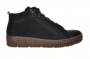 Mirel Winter Sneaker Comfort
