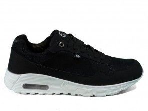 Modieuze Sport Sneaker
