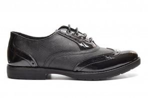Nette Schoenen Dames Brooks