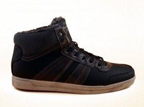 Patrick Sneaker Heren