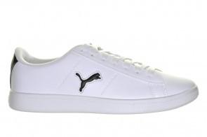 Puma Vikky V2 Witte Sneaker