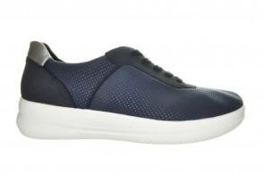 Remonte Schoenen Blauw