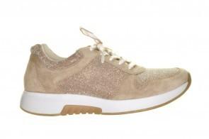 Rolingsoft Sneakers Beige