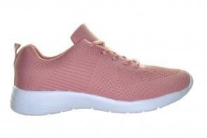 Roze Sneaker Goedkoop