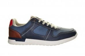 Runners Sneakers Heren