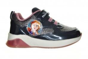 Schoenen Met Licht Frozen 2