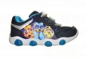 Schoenen Met Lichtjes Paw Patrol
