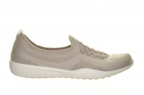 Skecher Sneaker Slip-on