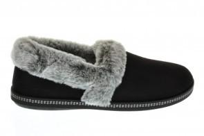 Skechers Cozy Slippers