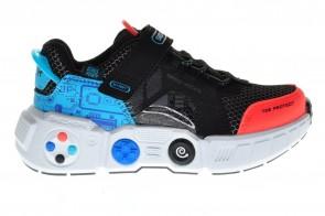 Skechers Game Kicks