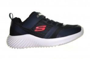 Skechers Kids Sportsneaker