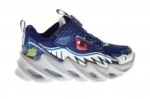 Skechers Shark Bots