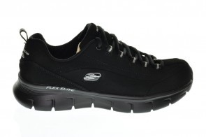 Skechers Synergy 3 Outdoor