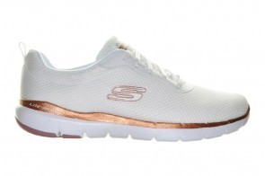 Skechers Wite Sneaker