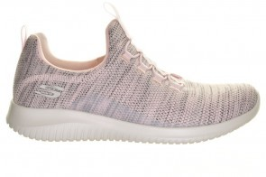 Skechs Ultra Flex Capsule Rose