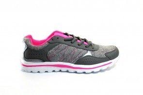 Sneaker Sportief Dames