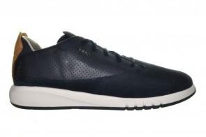 Sneakers Heren Geox
