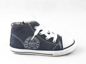 Sneakers Jeans Kinderen