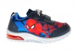Spiderman Lichtjesschoenen Kids