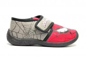 Spiderman Pantoffels Velcro
