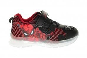 Spiderman Schoenen Met Licht
