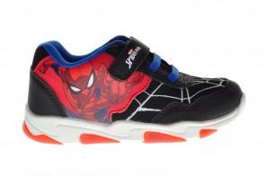 Spiderman Schoenen Met Lichtjes