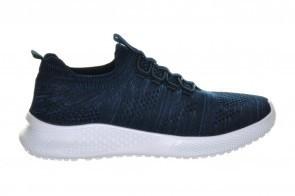 Sport Sneake Blauw Goedkoop