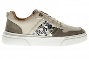 Sprox Fashion Sneaker Beige