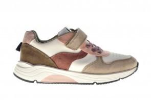 Sprox Fashion Sneaker Roze