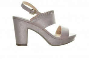 Sprox High Heels Sandaal