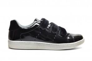 Sprox Lak Sneaker Kids