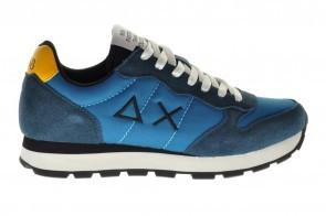 Sun68 Sneakers Ottanio