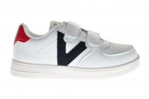 V Sneaker Victoria